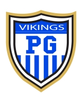 PG Badge